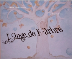 couverture_ange1.jpg