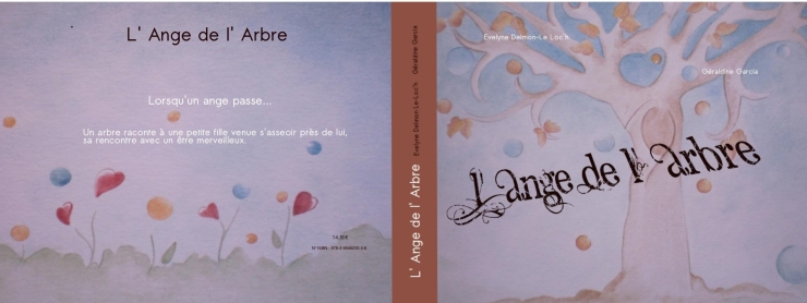 couverture_ange1