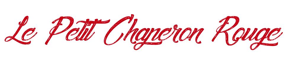 Le Petit Chaperon Rouge_titre_bandeau_reduit