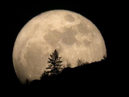Magie de lune1