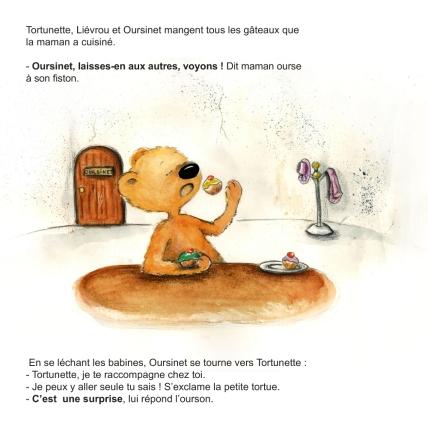 mise_en_page_06_page28